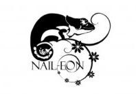 Nail-EON