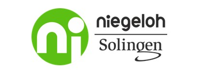 Nigeloh Solingen