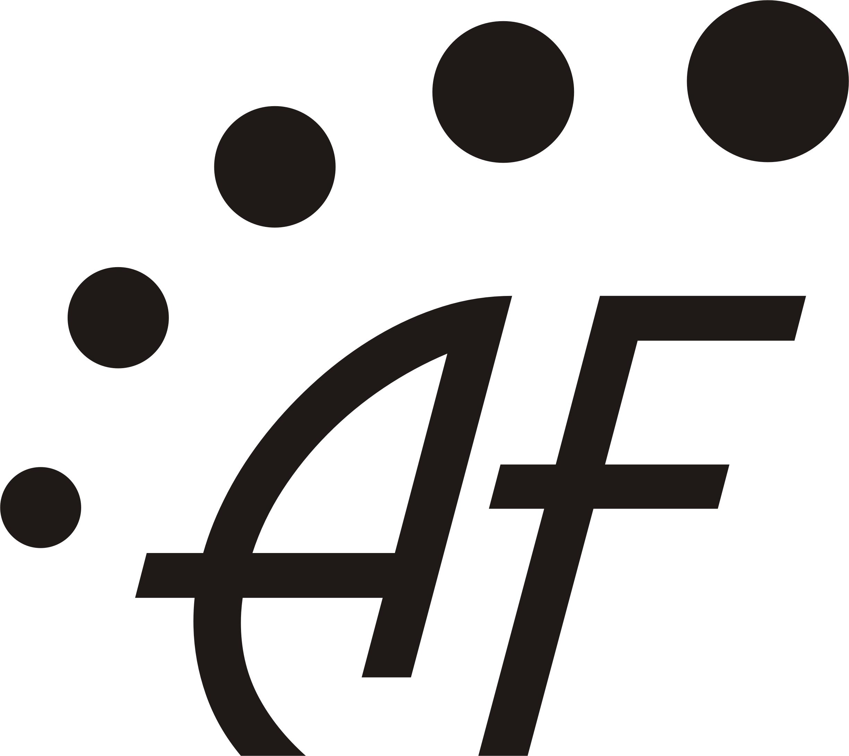 AFbeauty