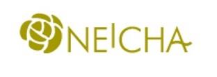 Neicha
