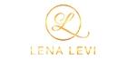 Lena Levi