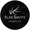 BLAN SHUTTE