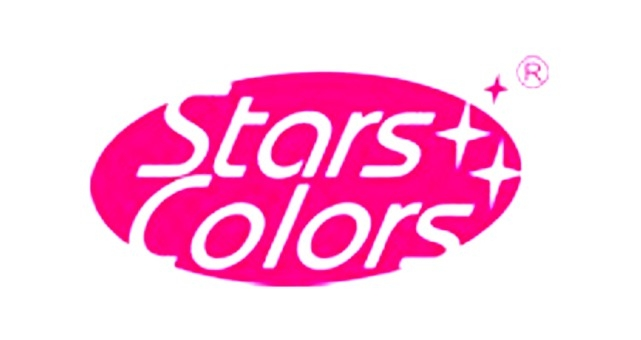 StarsColors