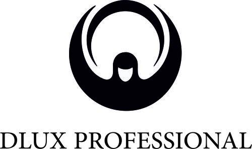DLUX Professional